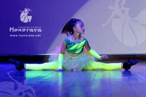 blask-formacja-taneczna-studio-tanca-honorata-tarnow-taniec-dla-dzieci