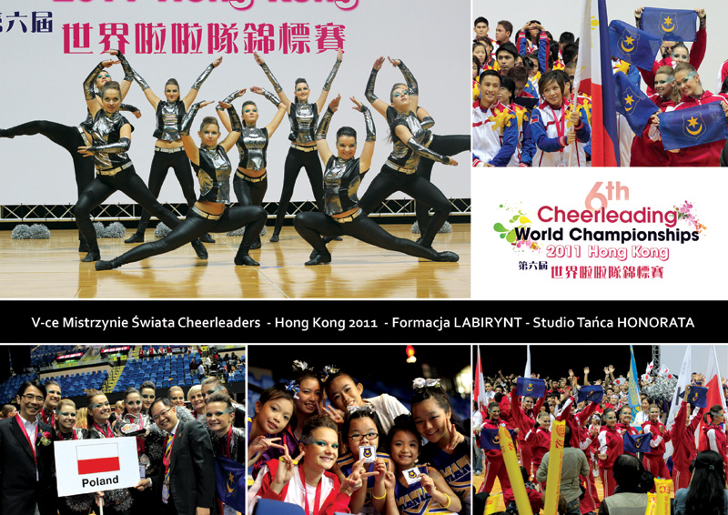 formacja-labirynt-studio-tanca-honorata-mistrzostwa-swiata-hong-kong-2011