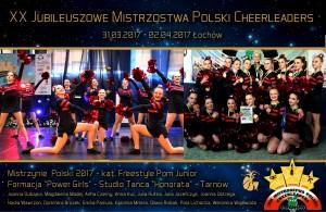 XX-Mistrzostwa-Polski-Cheerleaders-Freestyle-Pom-Junior-Mistrzynie-Power-Girls-Tarnow-Honorata