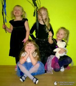 zabawa-andrzejkowa-4-5-lat-studio-tanca-honorata-taniec-dla-dzieci-tarnow-szkolka
