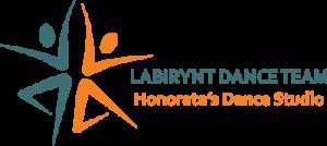 labirynt-logo-studio-tanca-honorata-tarnow