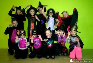 zabawa-andrzejkowa-dzieci-8-10-lat-szkolka-tanca-tarnow-honorata2