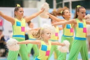 formacja-mini-blask-studio-tanca-honorata-tarnow-taniec-dla-dzieci