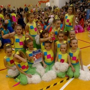 zespol-mini-blask-studio-tanca-honorata-tarnow-zajecia-taneczne-dla-dzieci
