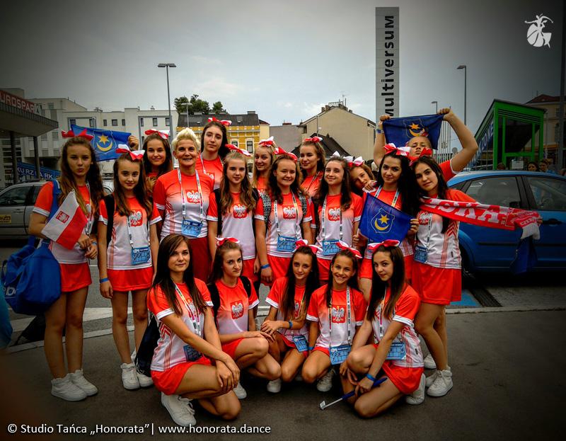 Mistrzostwa-Europy-Cheerleaders-ECU-European-Cheer-Union-Championships-2016-2-3-lipca-july-20