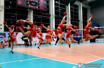 mecz-tarnow-cheerleaders-studio-tanca-honorata-72