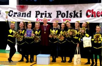 grand-prix-polski-krakow-19_11_2016_power-girls-18