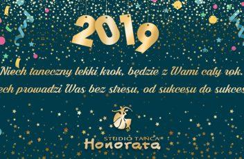 zyczenia-nowy-rok-2019