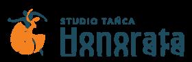 Studio Tańca HONORATA | Tarnów, Słoneczna 37 | Tel. 509 539 881