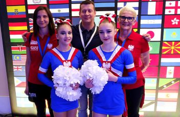 ICU-mistrzostwa-swiata-cheerleaders-orlando-powergirls064-min