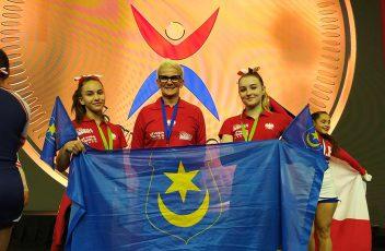 ICU-mistrzostwa-swiata-cheerleaders-orlando-powergirls071-min