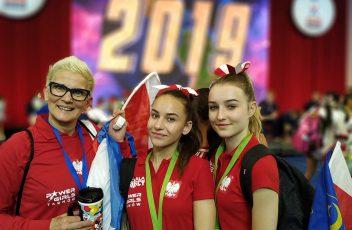 ICU-mistrzostwa-swiata-cheerleaders-orlando-powergirls072-min