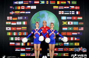 ICU-world-cheerleading-championships-2019-usa-powergirls002-min