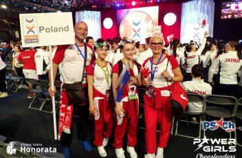 ICU-world-cheerleading-championships-2019-usa-powergirls061-min