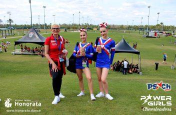 ICU-world-cheerleading-championships-2019-usa-powergirls163-min