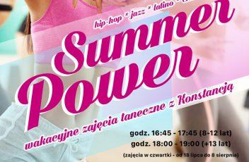 summer-power-w-tarnowie-taniec-konstancja-honorata-zajecia