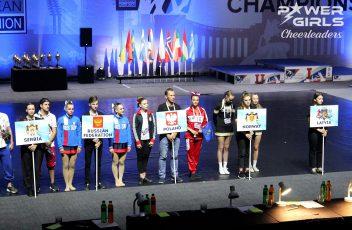 ceremonia-otwarcia-mistrzoswa-europy-cheerleaders