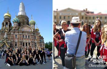 cerkiew-rosja-wycieczka