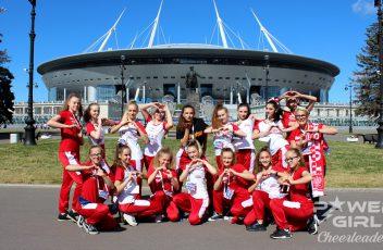 cheerleaderki-z-tarnowa-w-rosji