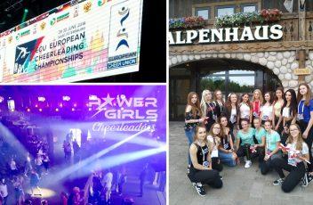 power-girls-mistrzostwa-europy