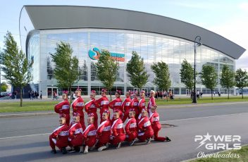 sibur-arena-rosja-2019-power-girls-tarnow