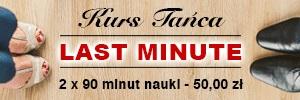 lastminute-300x100