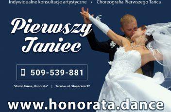 choreografia-pierwszy-taniec-2020-min