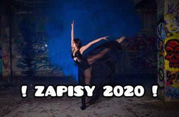 Zapisy_2020