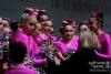 02 Mistrzostwa Polski Cheerleaders Kielce 2019 Power Girls-min