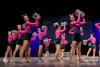 03 Mistrzostwa Polski Cheerleaders Kielce 2019 Power Girls-min