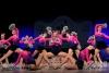04 Mistrzostwa Polski Cheerleaders Kielce 2019 Power Girls-min