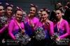 05 Mistrzostwa Polski Cheerleaders Kielce 2019 Power Girls-min