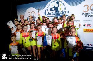 Mistrzostwa-Polski-Cheerleaders-Kielce-2019---mini-blask-10-min