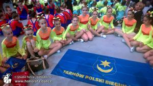 Mistrzostwa-Polski-Cheerleaders-Kielce-2019---mini-blask-11-min