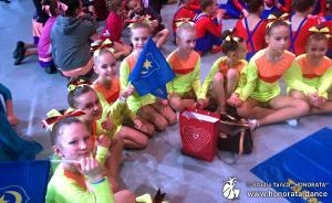 Mistrzostwa-Polski-Cheerleaders-Kielce-2019---mini-blask-12-min
