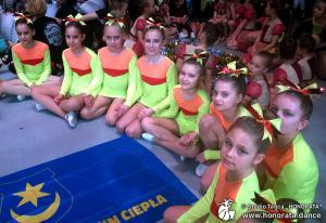 Mistrzostwa-Polski-Cheerleaders-Kielce-2019---mini-blask-13-min