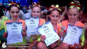 Mistrzostwa-Polski-Cheerleaders-Kielce-2019---mini-blask-14-min
