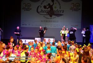Mistrzostwa-Polski-Cheerleaders-Kielce-2019---mini-blask-2-min