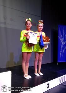 Mistrzostwa-Polski-Cheerleaders-Kielce-2019---mini-blask-3-min