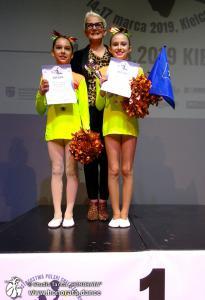 Mistrzostwa-Polski-Cheerleaders-Kielce-2019---mini-blask-4-min