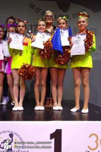 Mistrzostwa-Polski-Cheerleaders-Kielce-2019---mini-blask-5-min