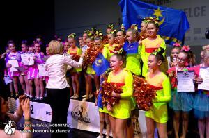 Mistrzostwa-Polski-Cheerleaders-Kielce-2019---mini-blask-7-min