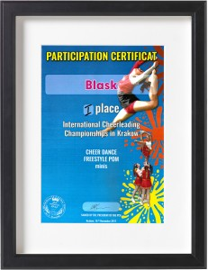 blask-2017-international-studio-tanca-honorata-tarnow-taniec