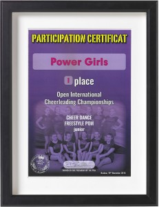 open-international-cheerleading-championships-2016-studio-tanca-honorata-tarnow-power-girls