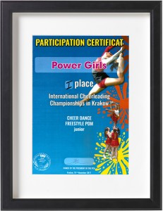 power-girls-2017-international