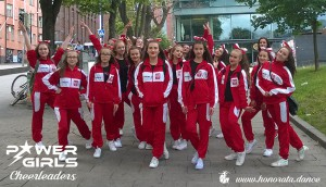 01-European-Cheerleading-Championship-2018-Helsinki-Finland-Power-Girls-Tarnow