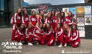02-European-Cheerleading-Championship-2018-Helsinki-Finland-Power-Girls-Tarnow