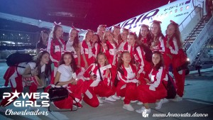 03-European-Cheerleading-Championship-2018-Helsinki-Finland-Power-Girls-Tarnow