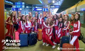 05-European-Cheerleading-Championship-2018-Helsinki-Finland-Power-Girls-Tarnow