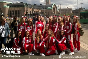 07-European-Cheerleading-Championship-2018-Helsinki-Finland-Power-Girls-Tarnow